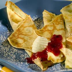 Easy Swedish Pancakes Allrecipes Trusted Brands