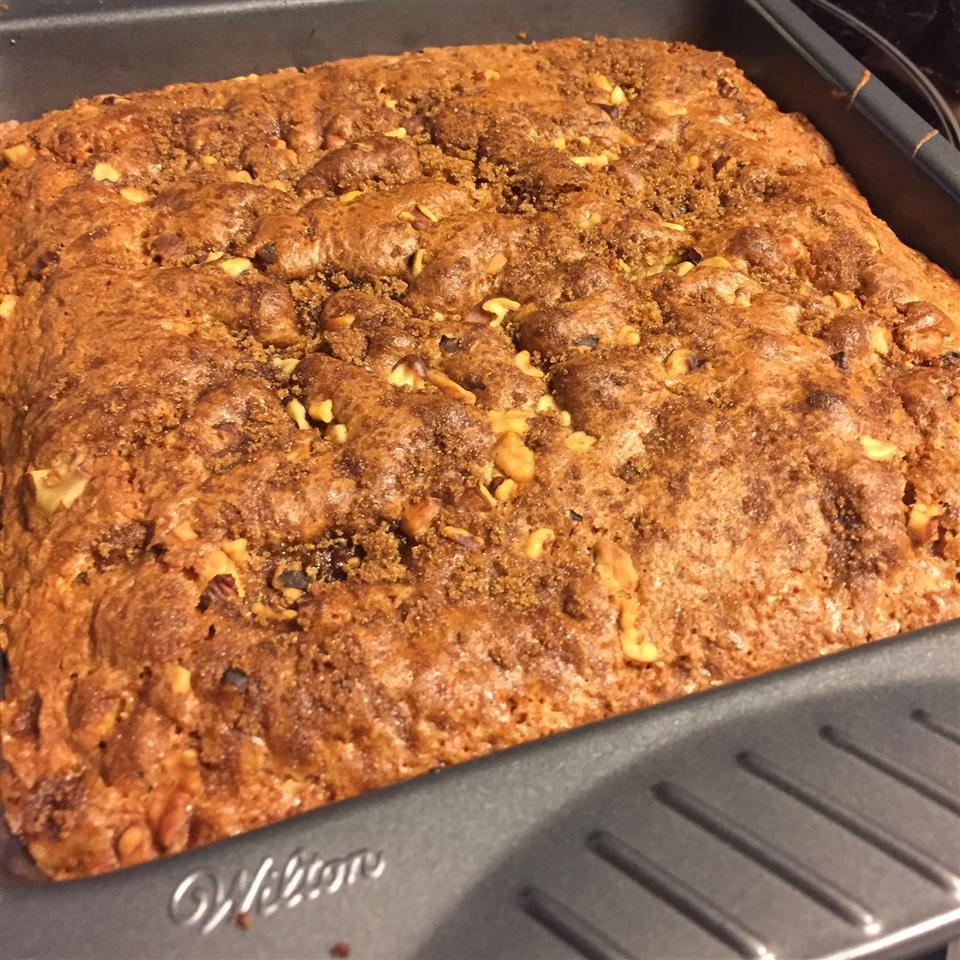 Cinnamon Coffee Cake II Katie_bradley