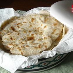 Authentic Mexican Tortillas ~TxCin~ILove2Ck