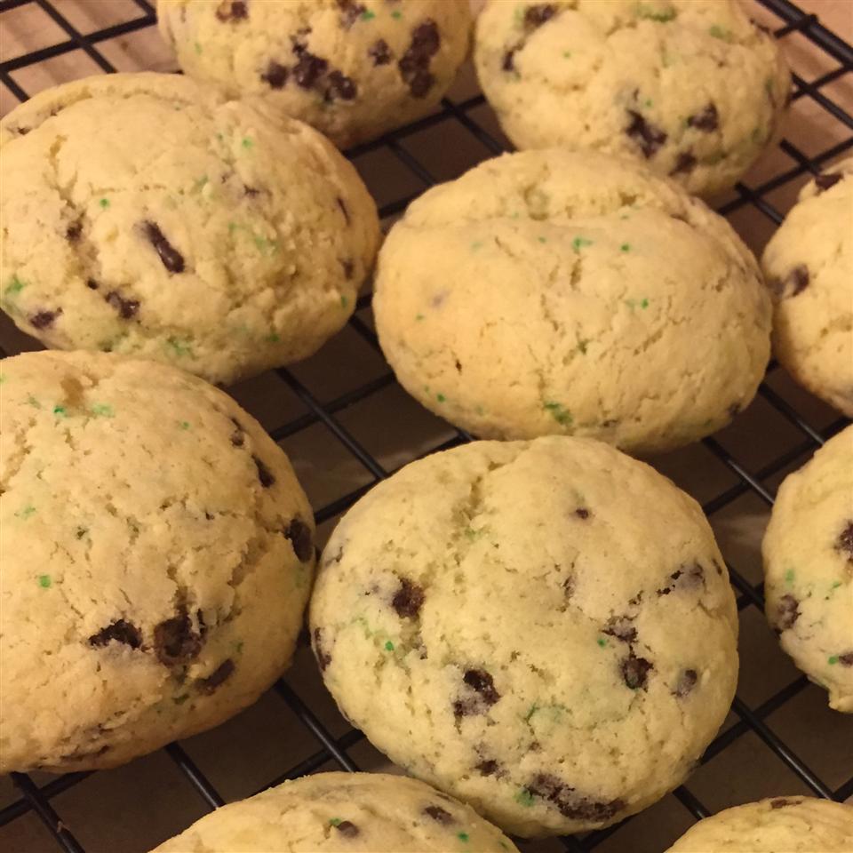 Healthier Easy Sugar Cookies Jess Nemcová
