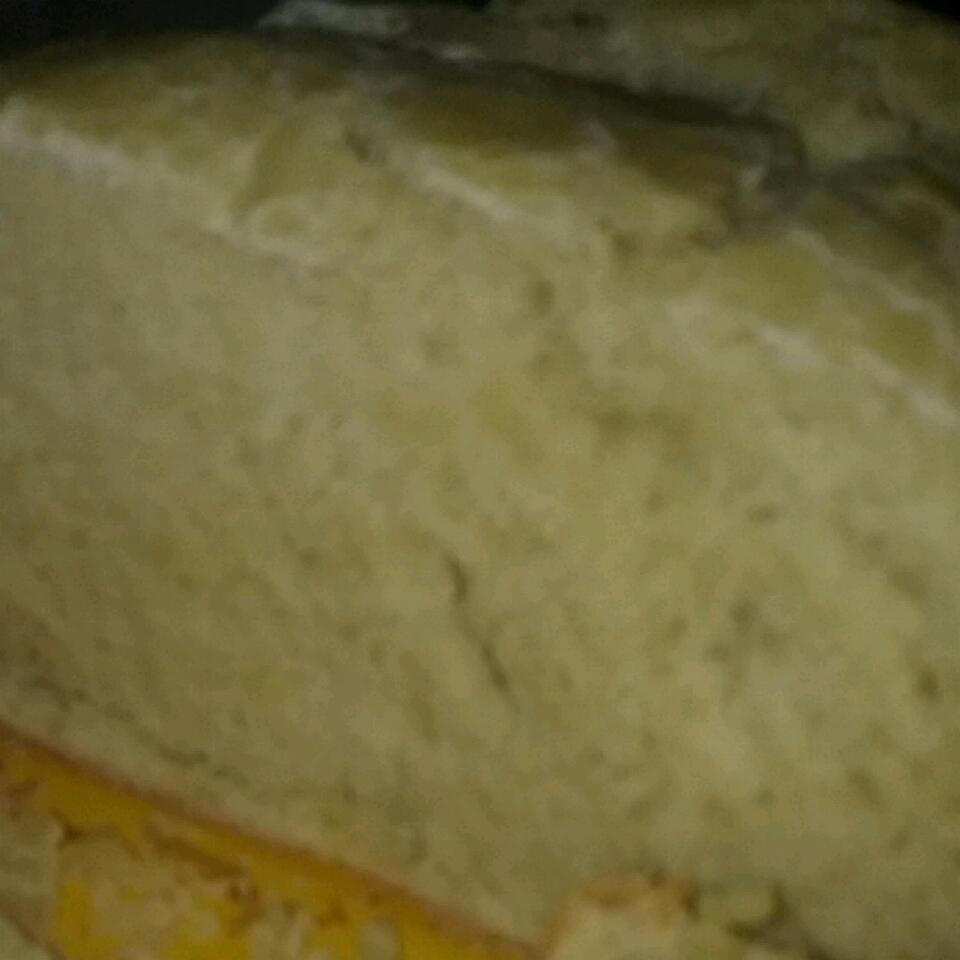 Chunky Chili Cornbread Lolakeamey