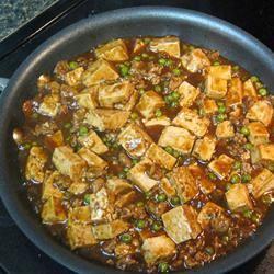 Ma Po Tofu KM