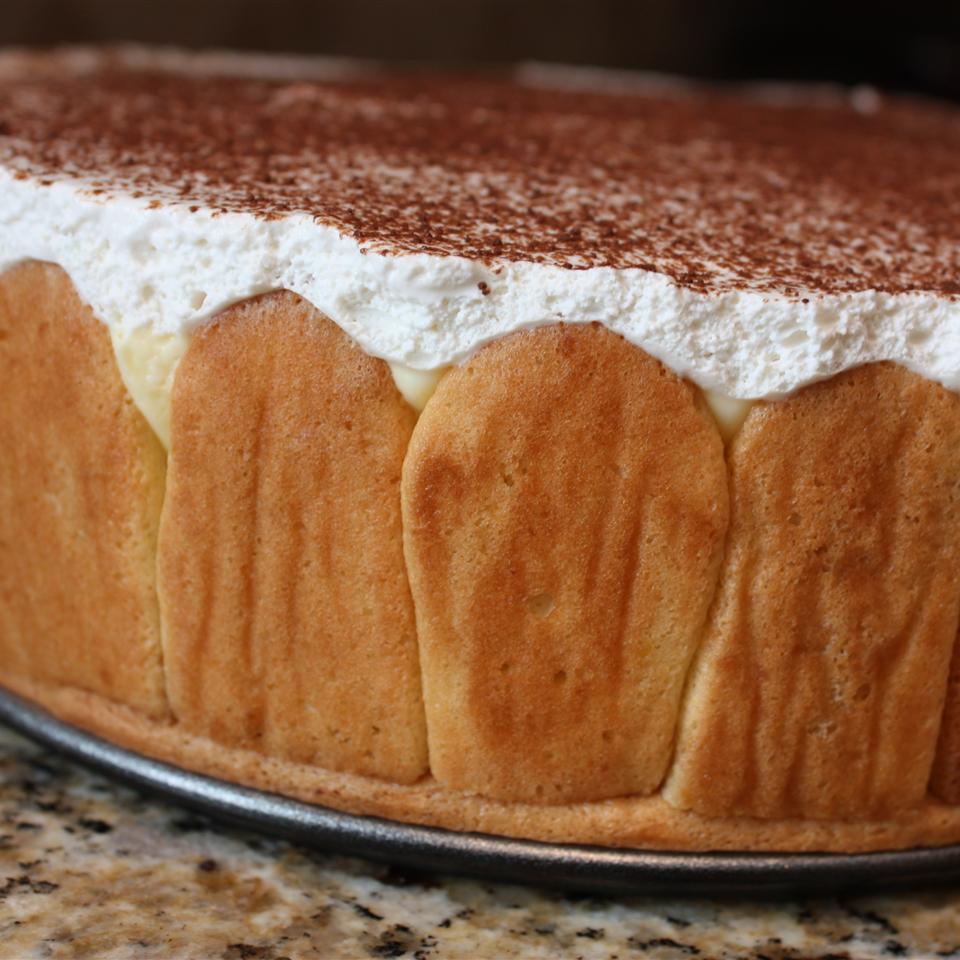 Italian Dessert Recipes Allrecipes