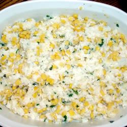 Corn and Rice Medley bbrklyn555