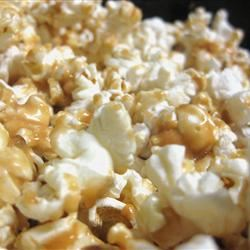 Protein Popcorn Hezzy_tant_Cook