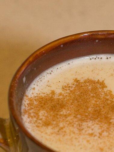 white hot hot chocolate recipe