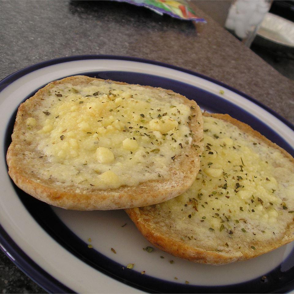 Garlic Bread Fantastique gapch1026