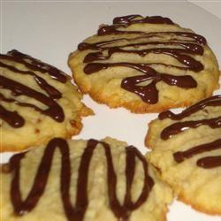 Potato Chip Crunchies Tammy Lynn