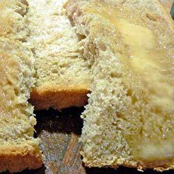 Cinnamon Bread II Scotdog