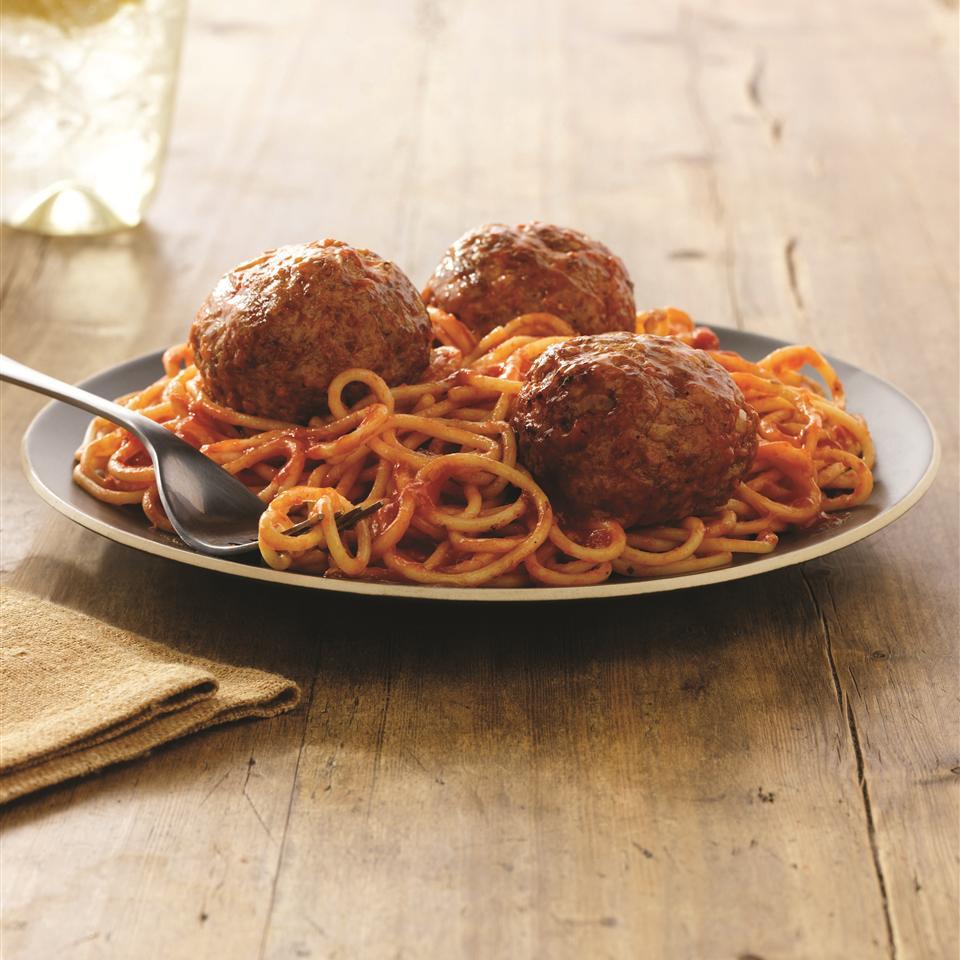 Johnsonville® Italian Meatballs