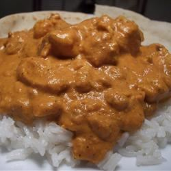 Chicken Makhani (Indian Butter Chicken) Cooking Kitty