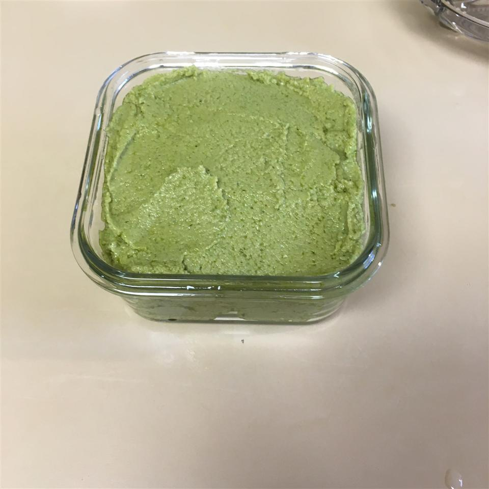 Avocado Compound Butter thomasbarron0