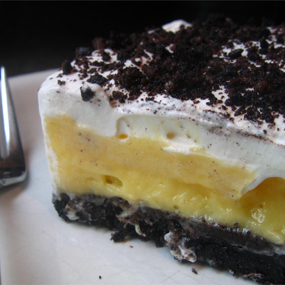 Dirt Cake III_image