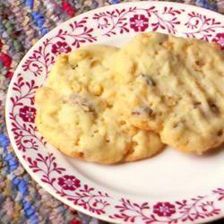 Wookie Cookies ONIOND
