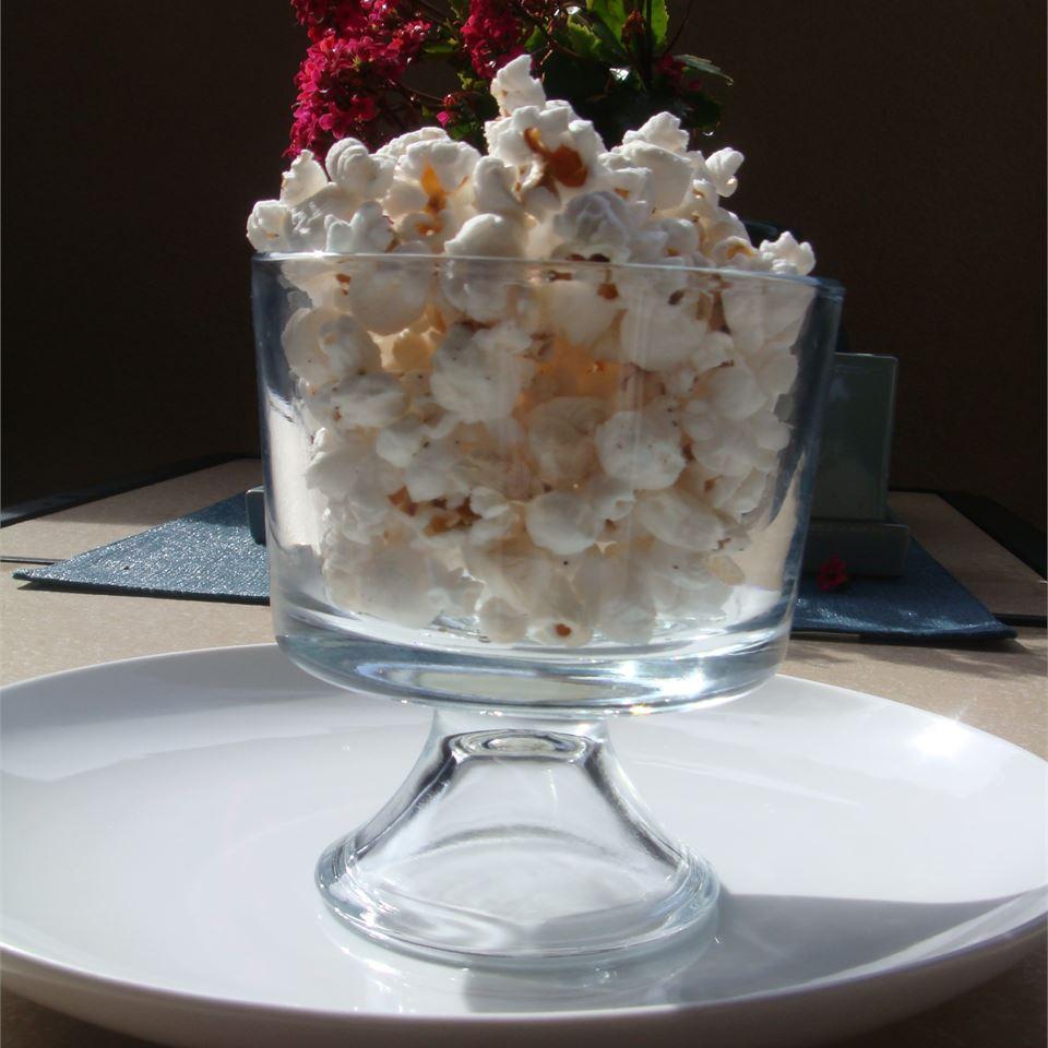 Movie Star Popcorn