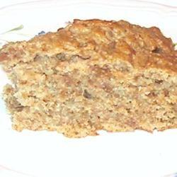 Wheat and Barley Bread sueb