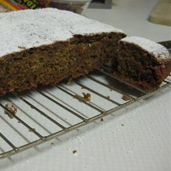 Applesauce Cake IV CORWYNN DARKHOLME