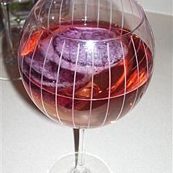 homemade wine coolers recipe