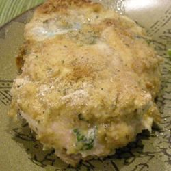 Chicken Kiev RussellC
