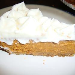 Libby's® Famous Pumpkin Pie lisalu1913