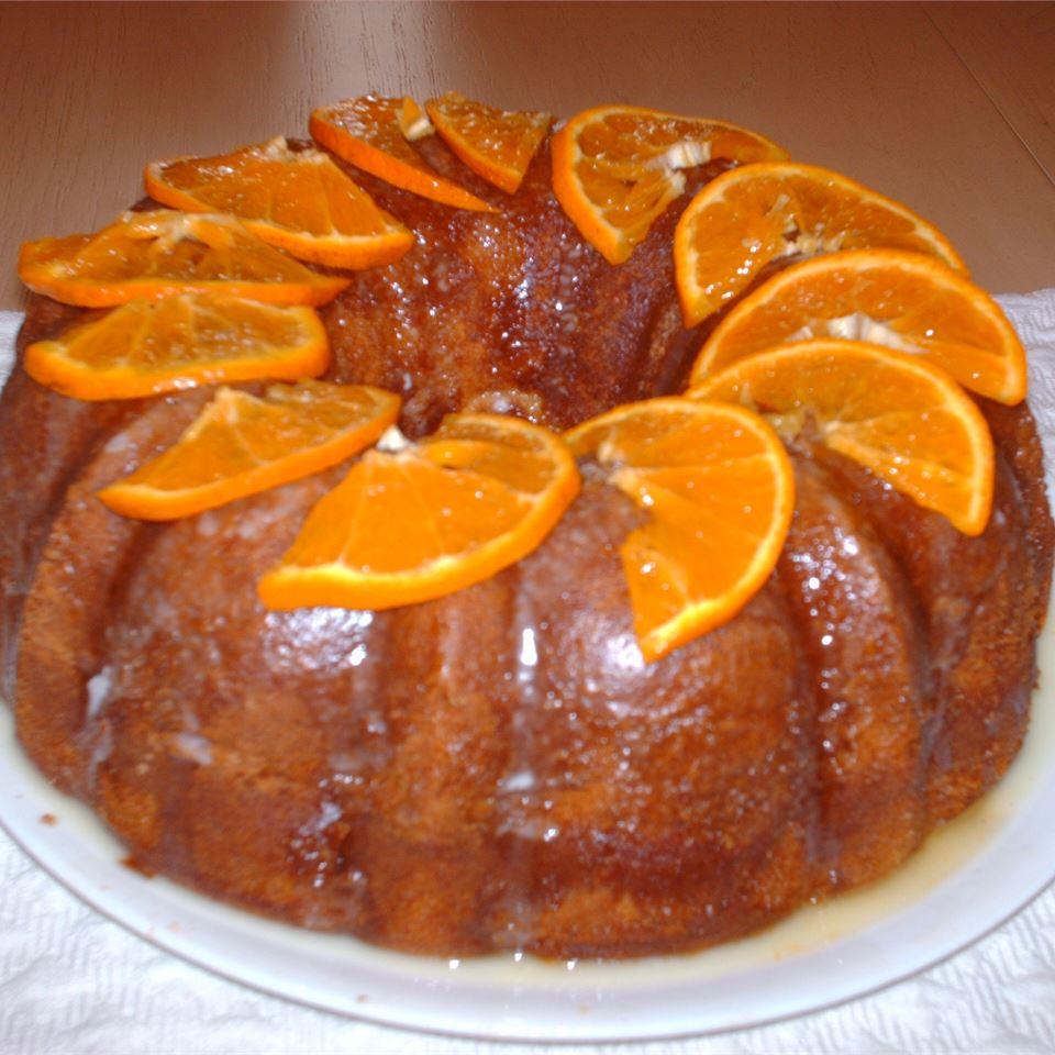 Harvey Wallbanger Cake Shawna Buffum