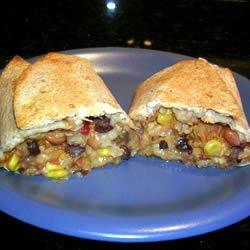 Make Ahead Lunch Wraps Cheryl K