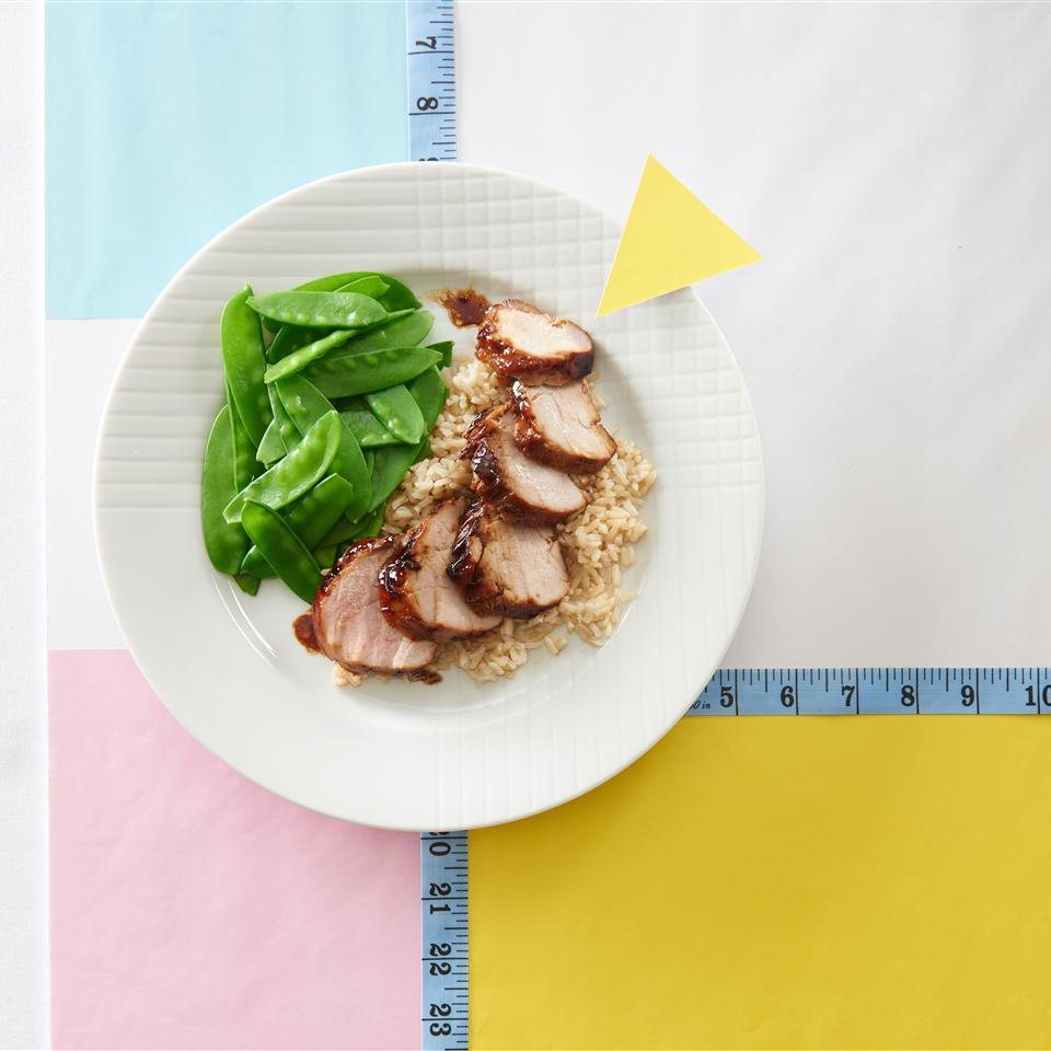 Chinese Pork Tenderloin Allrecipes Magazine