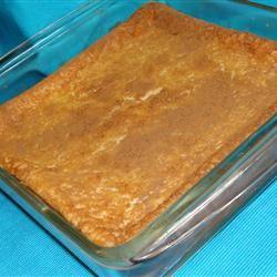 Quick and Easy Cheesecake Pie SHORECOOK