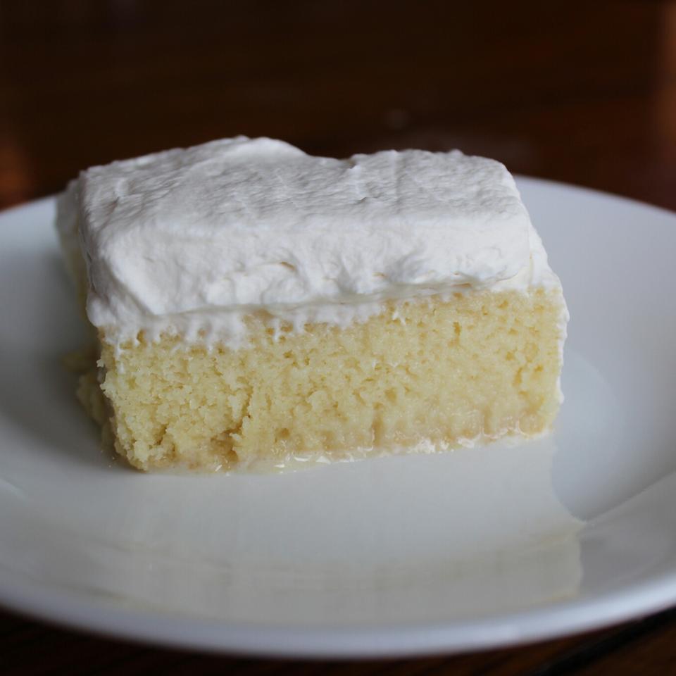 Best Tres Leches Cake Shortnsweet_24