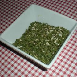 Dry Ranch Style Seasoning for Dip or Dressing