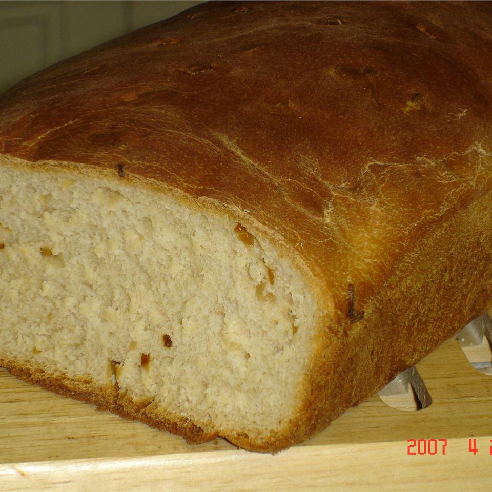 Onion Bread I MOLLE888
