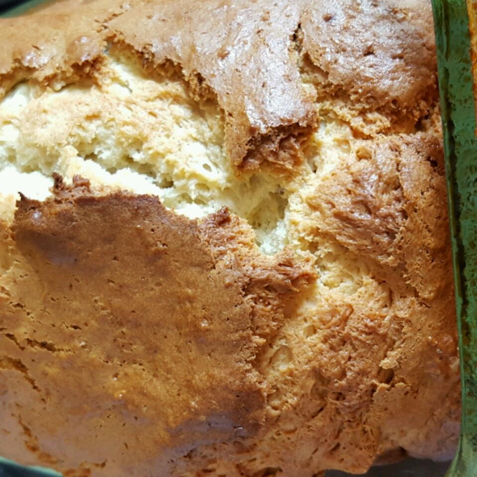 Favorite Banana Bread Annette