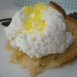 easy devonshire cream recipe
