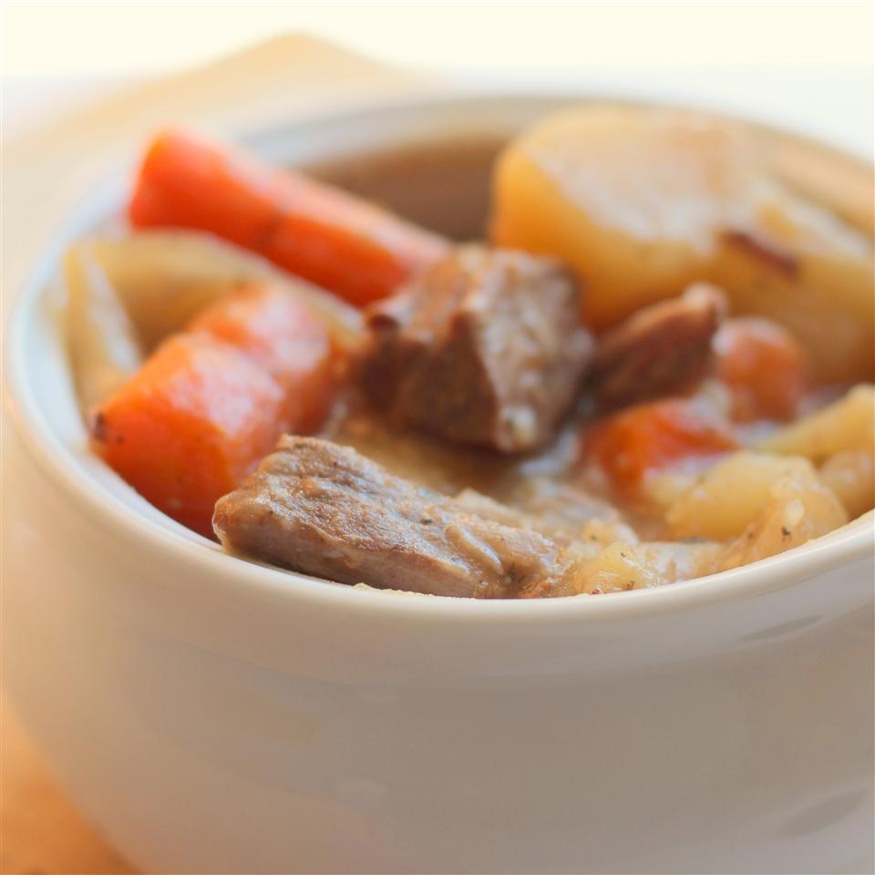 Beef Stew VI SunnyDaysNora
