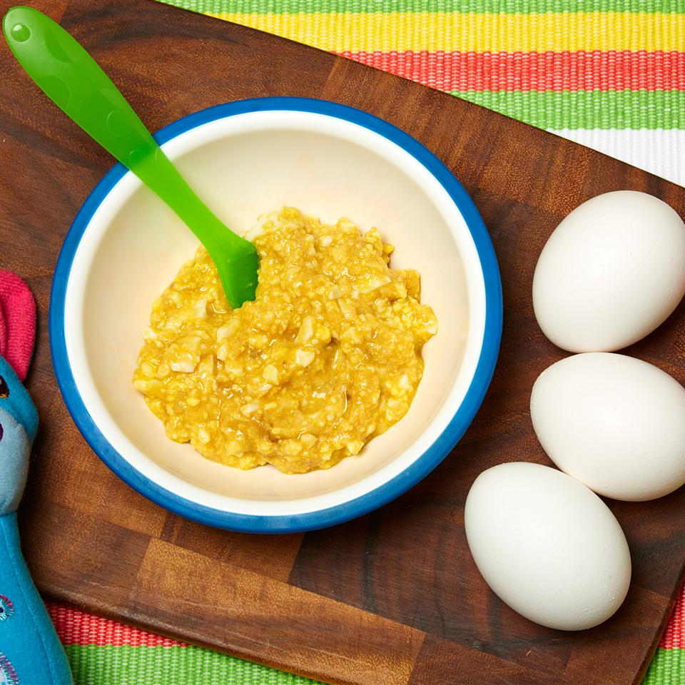 Egg and Peach Mash Allrecipes Trusted Brands