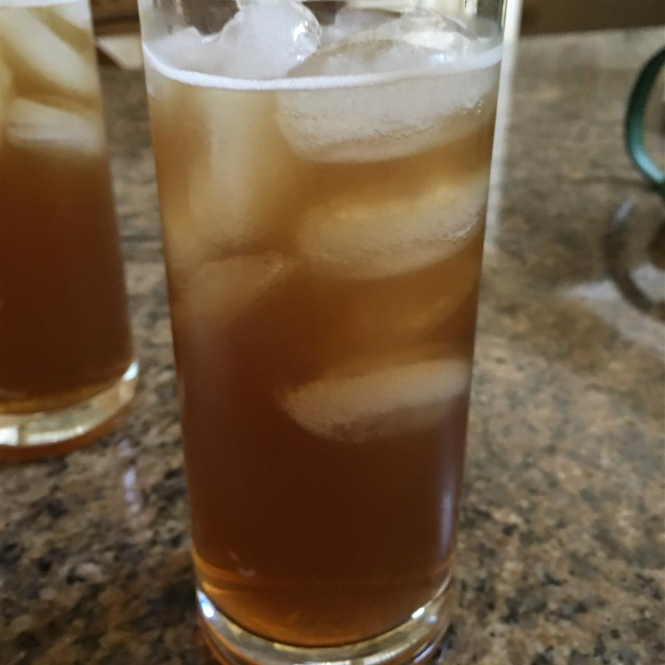 Mrs. Baxton's Long Island Iced Tea ohiojim