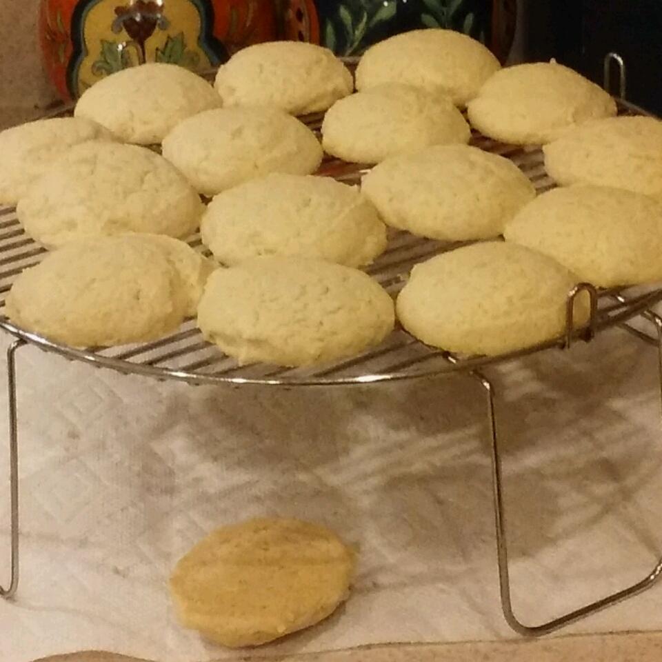 Princess Cookies Karla E