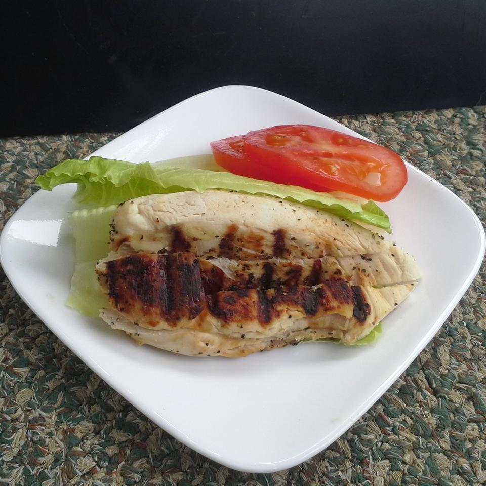 Pickle Brine Chicken Rock_lobster