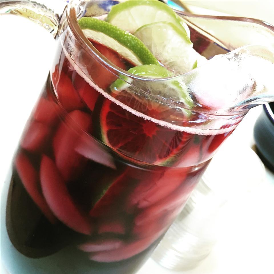 3-Ingredient-Tastes-Just-Like-Sangria