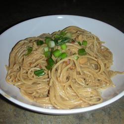 Peanut Noodles lauren115