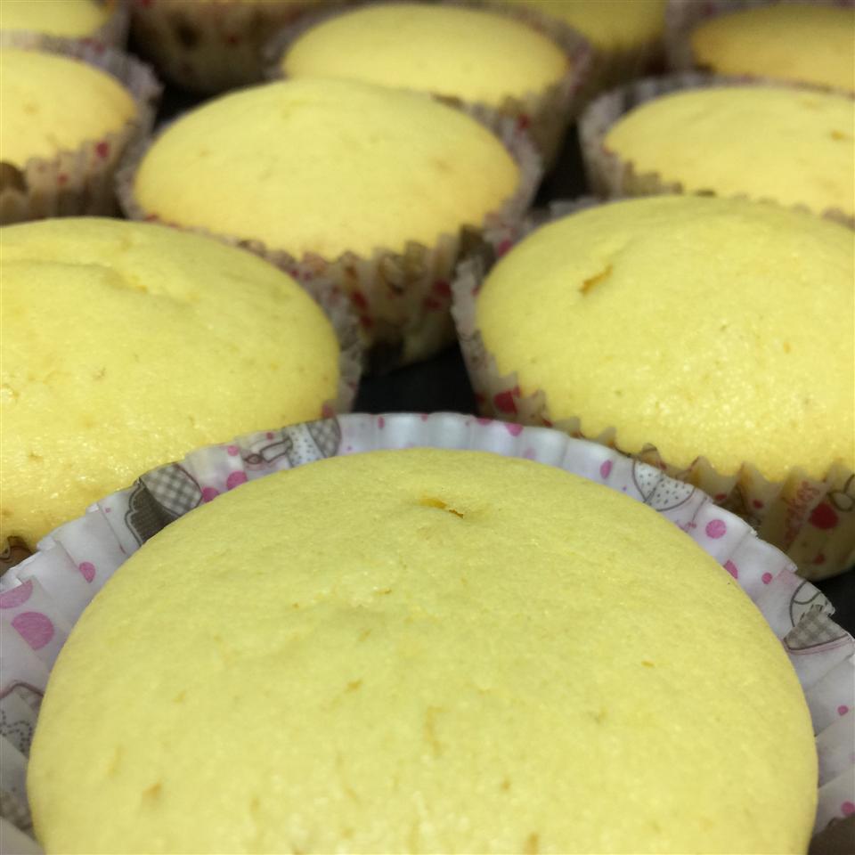 Lemon Muffins bllra2