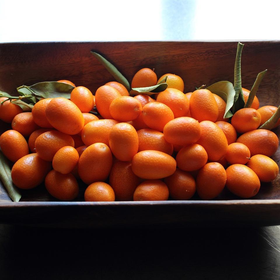 Chef John's Kumquat Marmalade Chef John