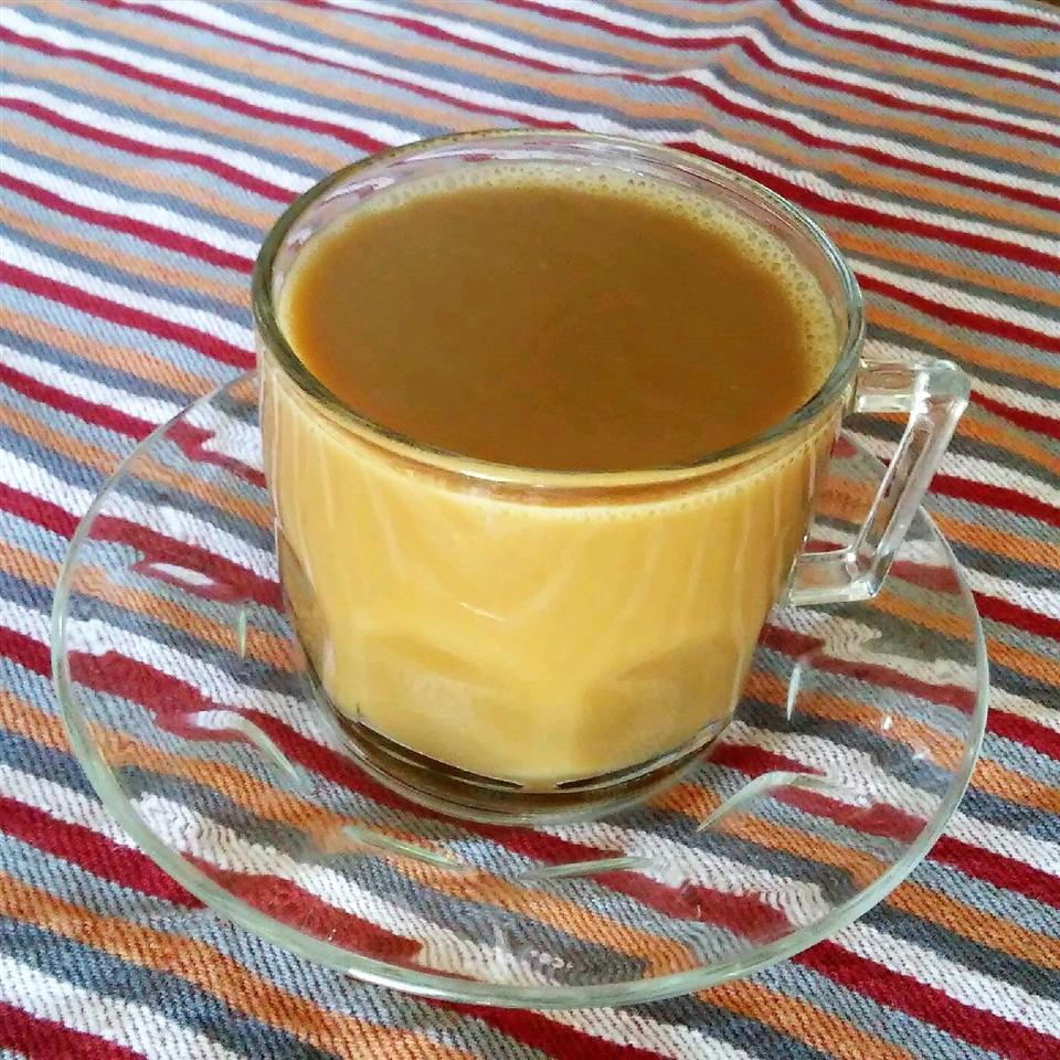 Coconut Maple Coffee Tammy Lynn