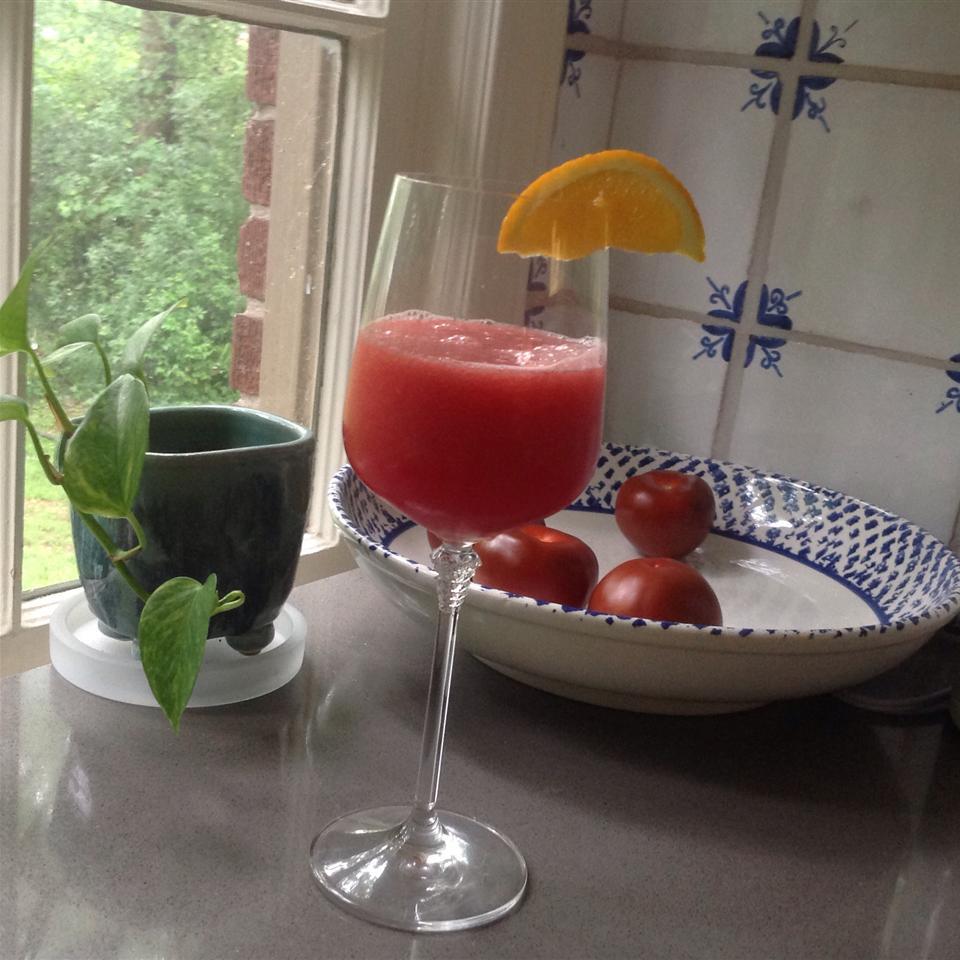 Watermelon Delight Kara