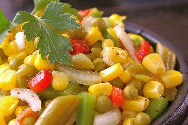 shoe peg salad recipe