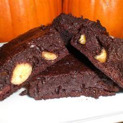 Better Brownies erialove