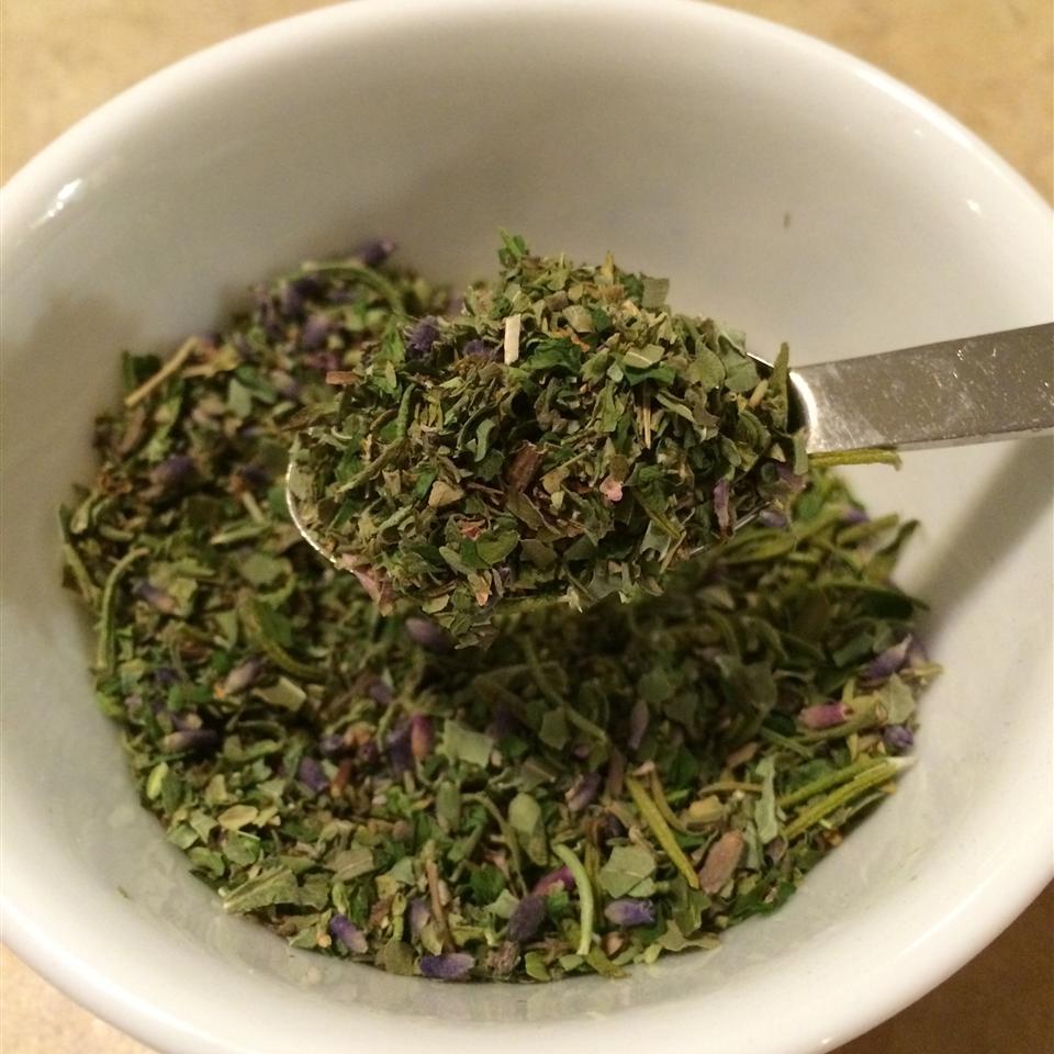 Herbs de Provence CarolynCooks