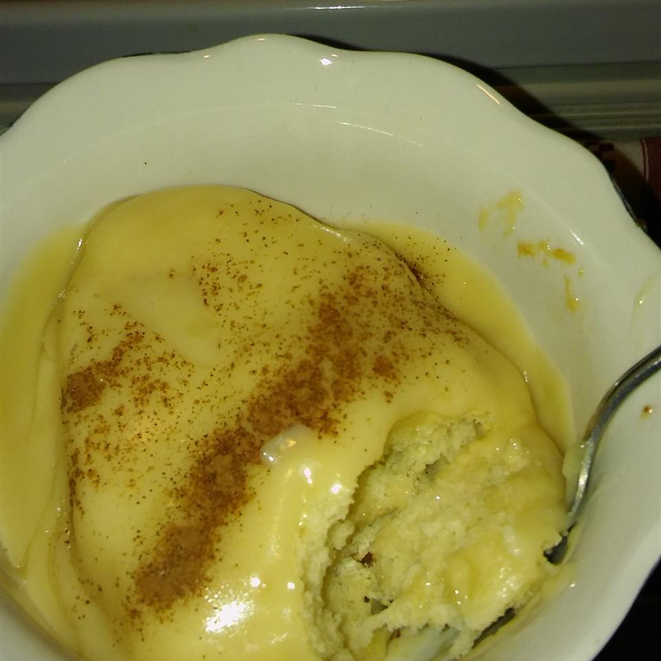 Sweet or Savory Dampfnudel jdooley195