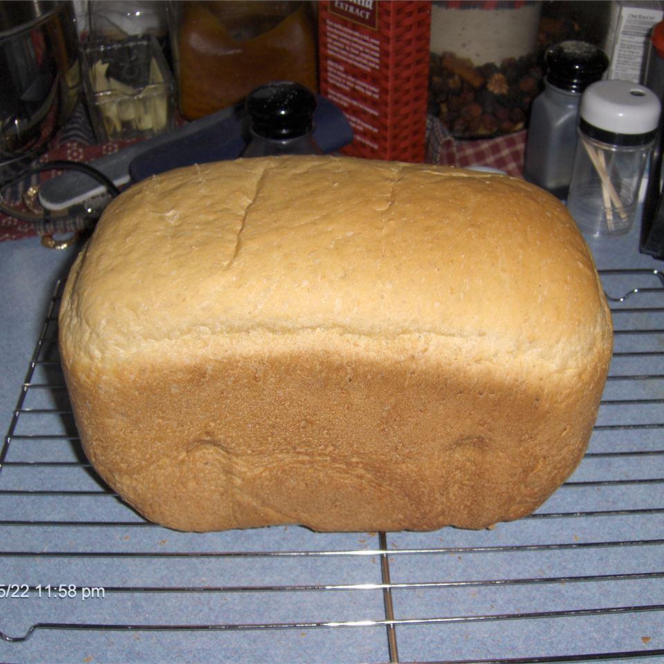 Oatmeal Bread II Philip Morrison