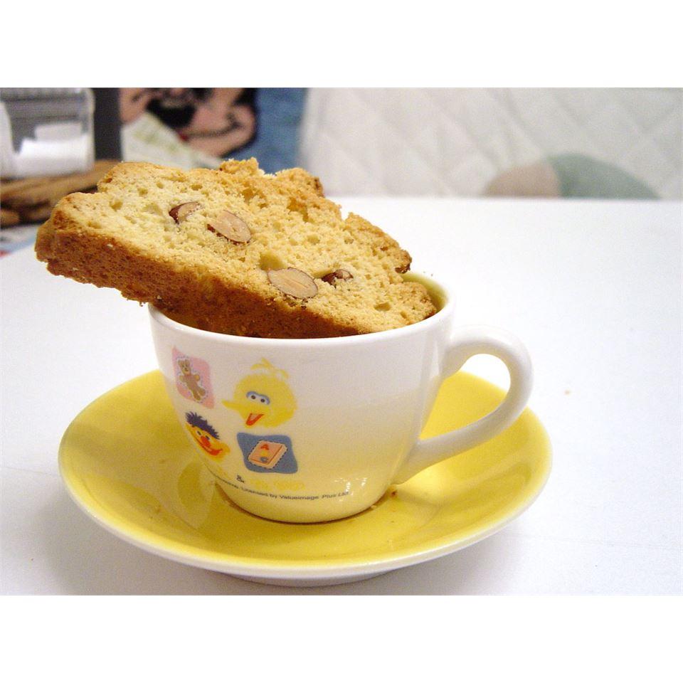 D'Amaretti Biscotti Na